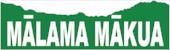 Mālama Mākua uses ProtonMail encrypted email service