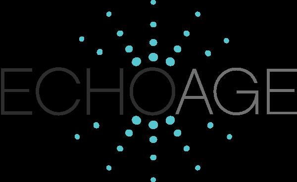 EchoAGE logo.png