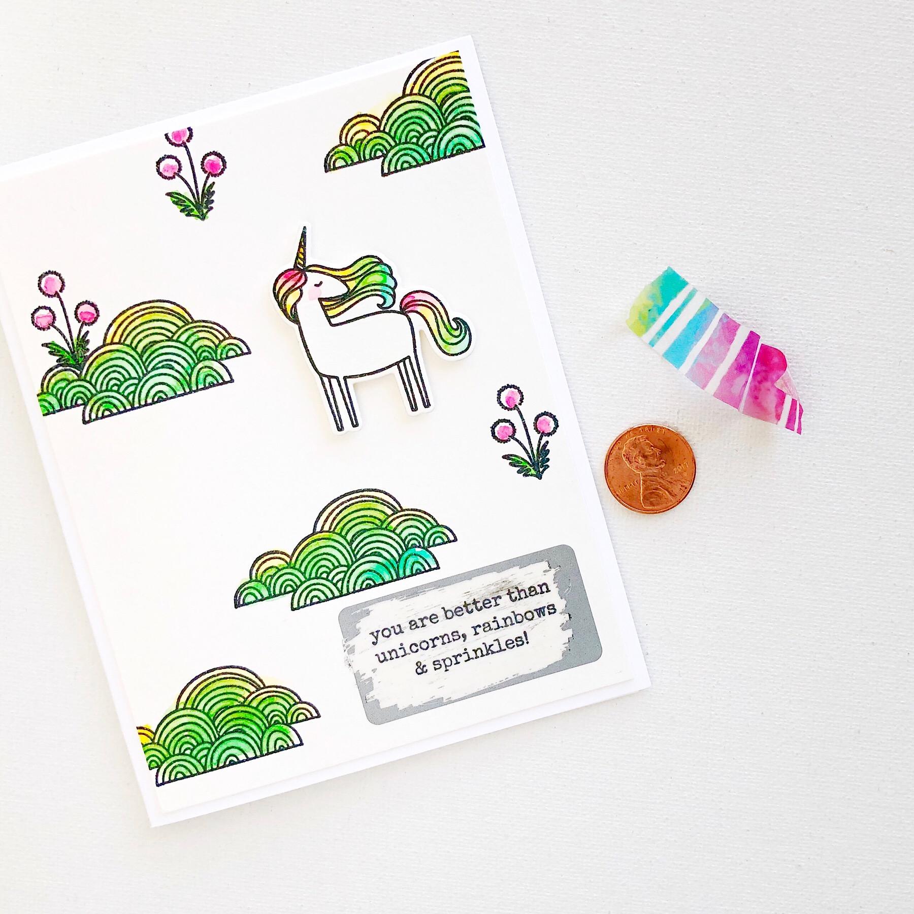 Scratch-off-unicorn-004-je.jpg