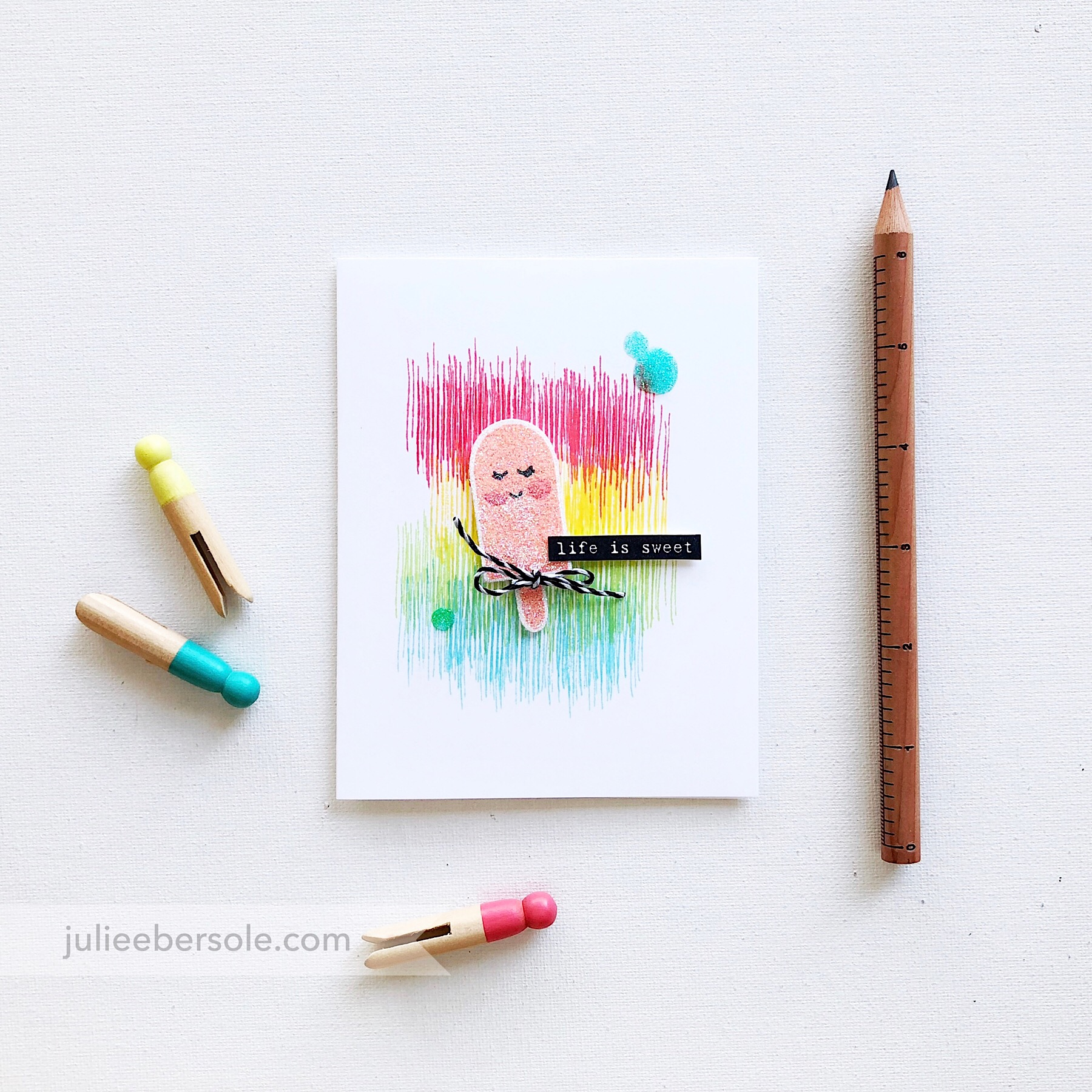 FF-popsicle-00-1.jpg