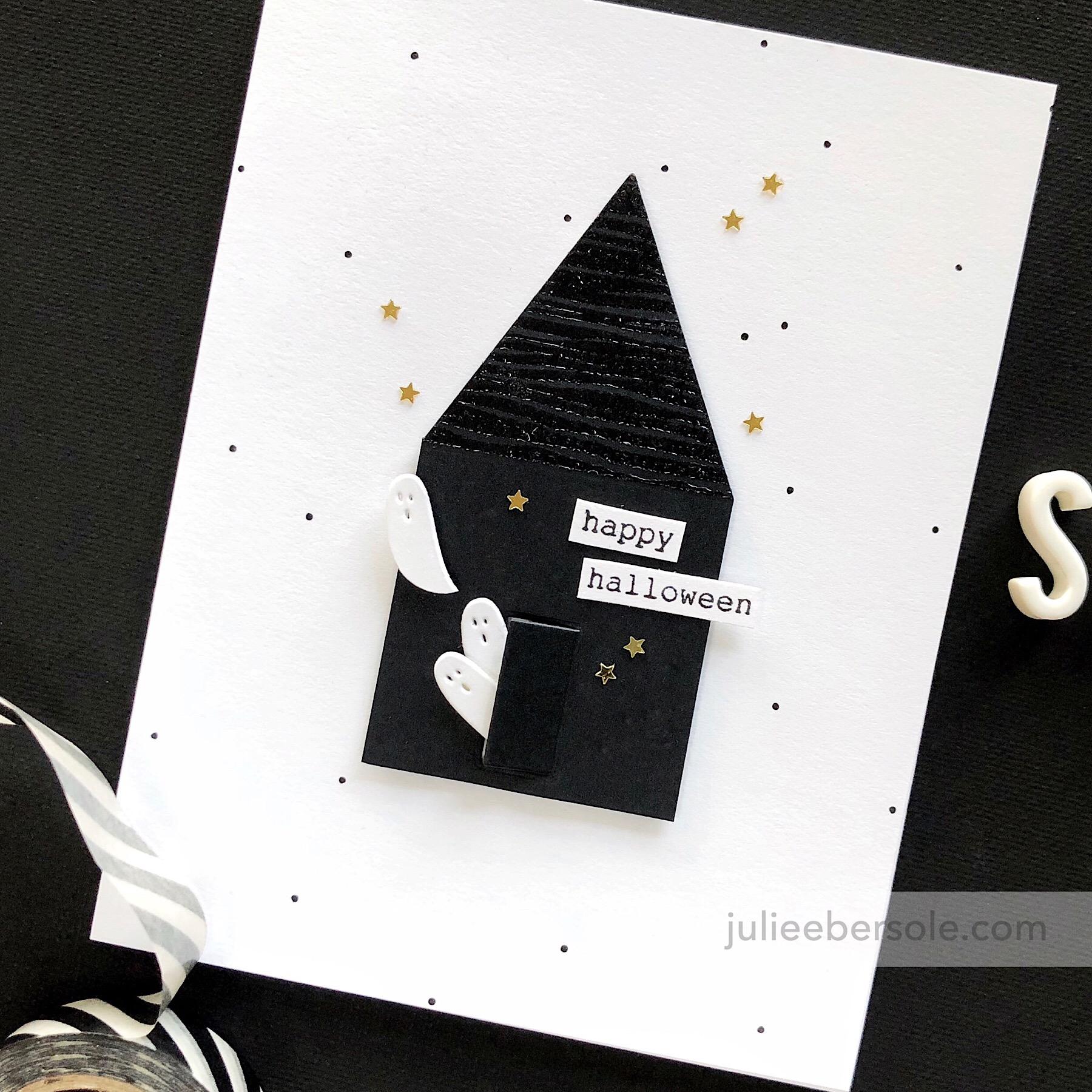 Halloween-house-card-001-2.jpg