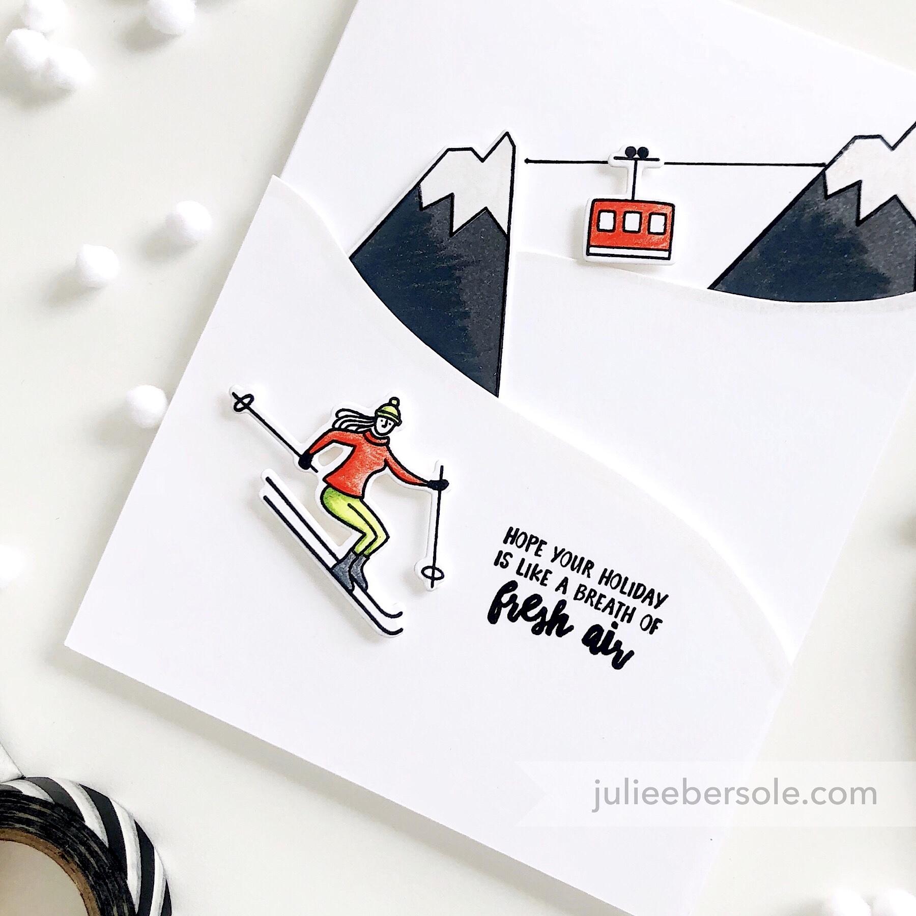 Fresh-air-skier-001-2.jpg
