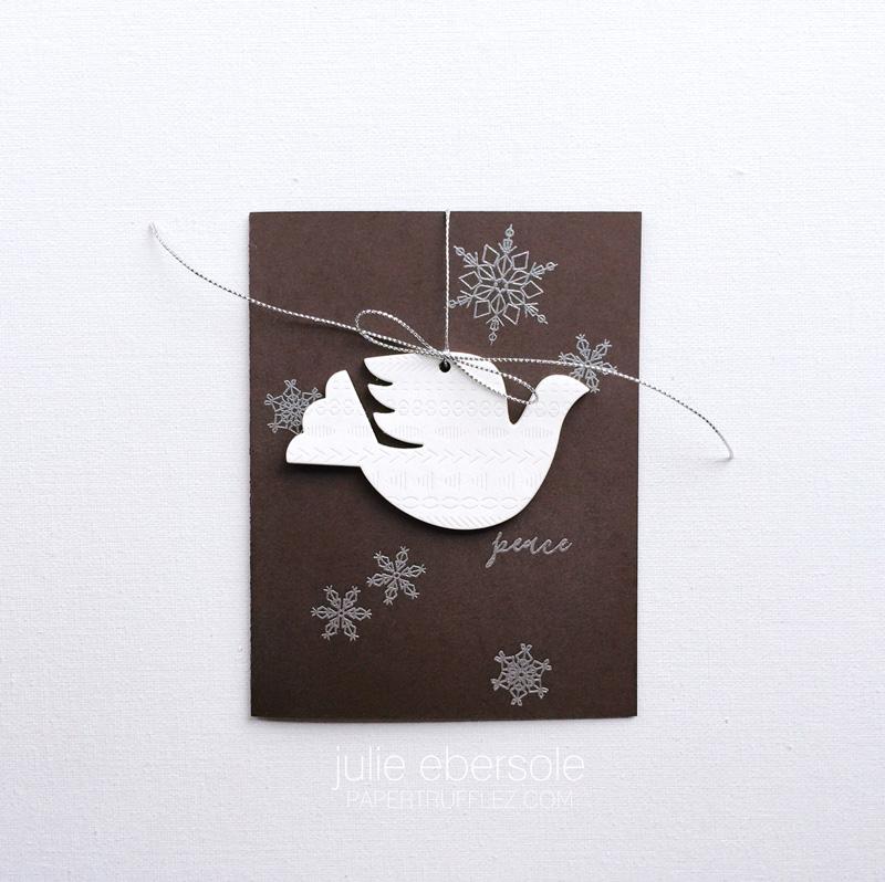 Bird-Shapes-01-Julie-E.jpg