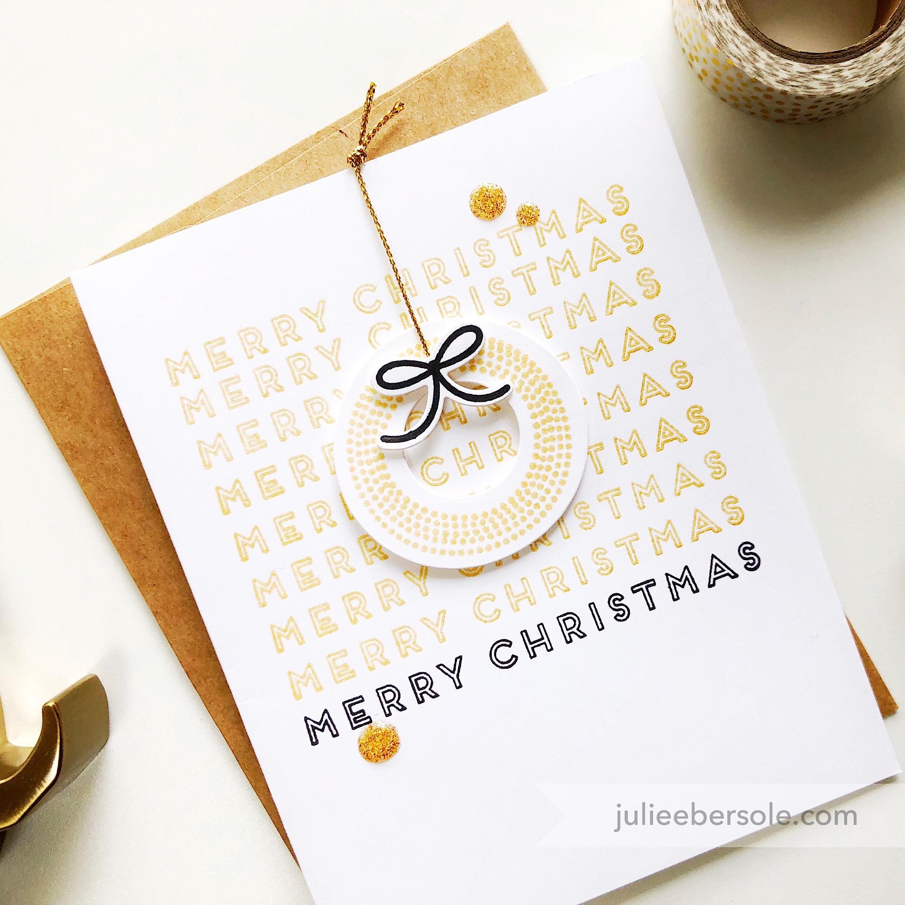 modern-christmas-001-2.jpg