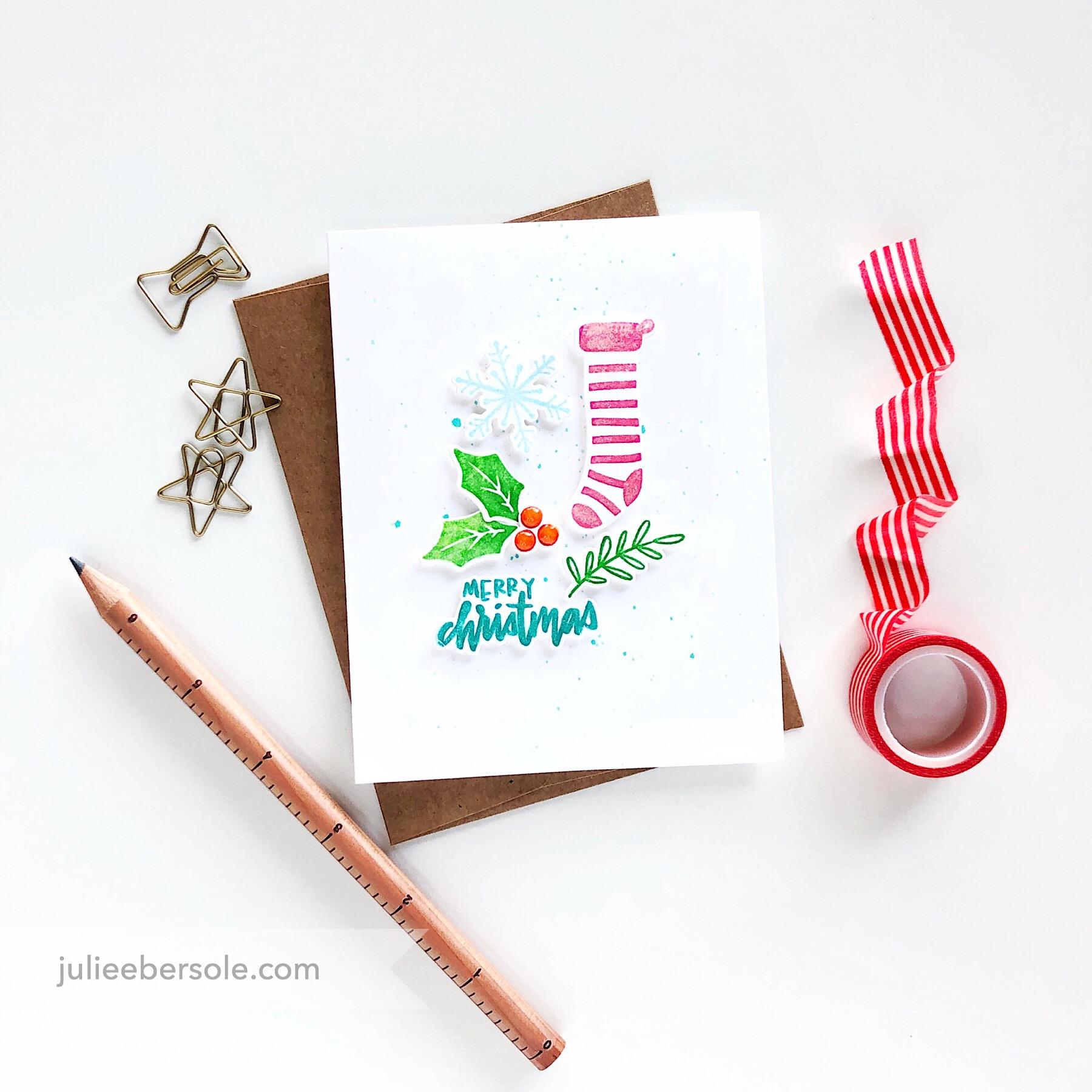 stampmrkt-merrydays-001-1.jpg