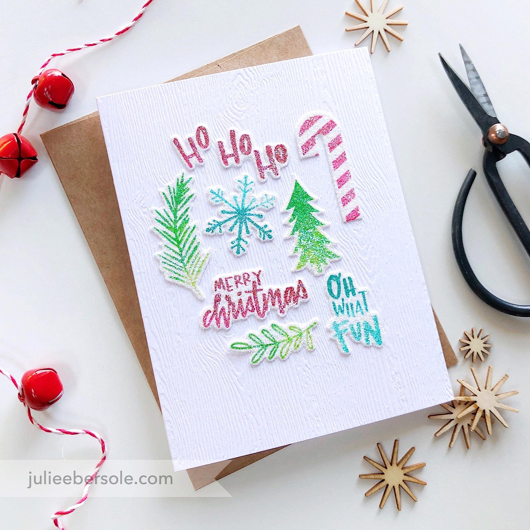 stampmrkt-merrydays-003-2.jpg
