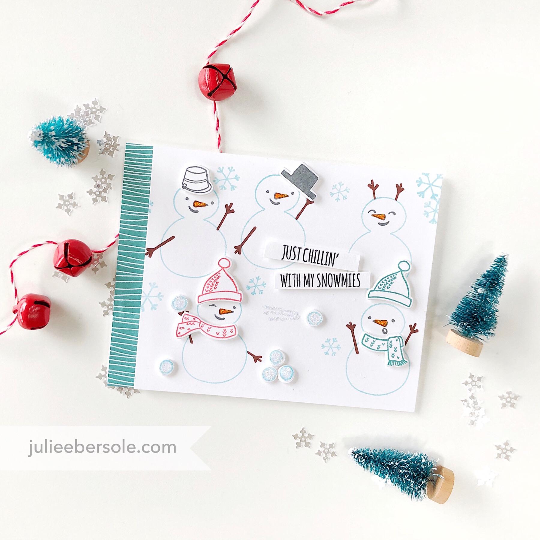 snowbuds-002-1.jpg