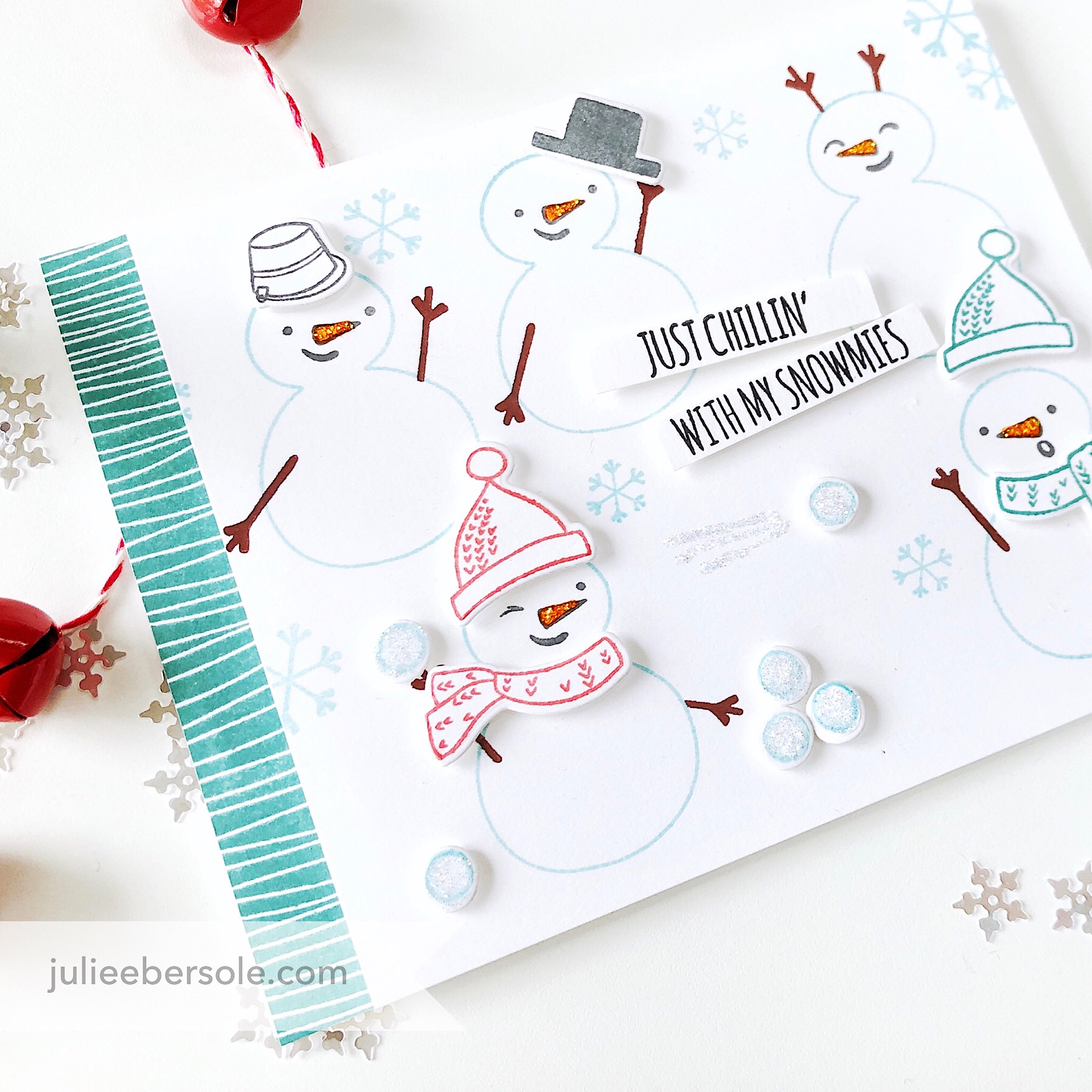 snowbuds-002-2.jpg