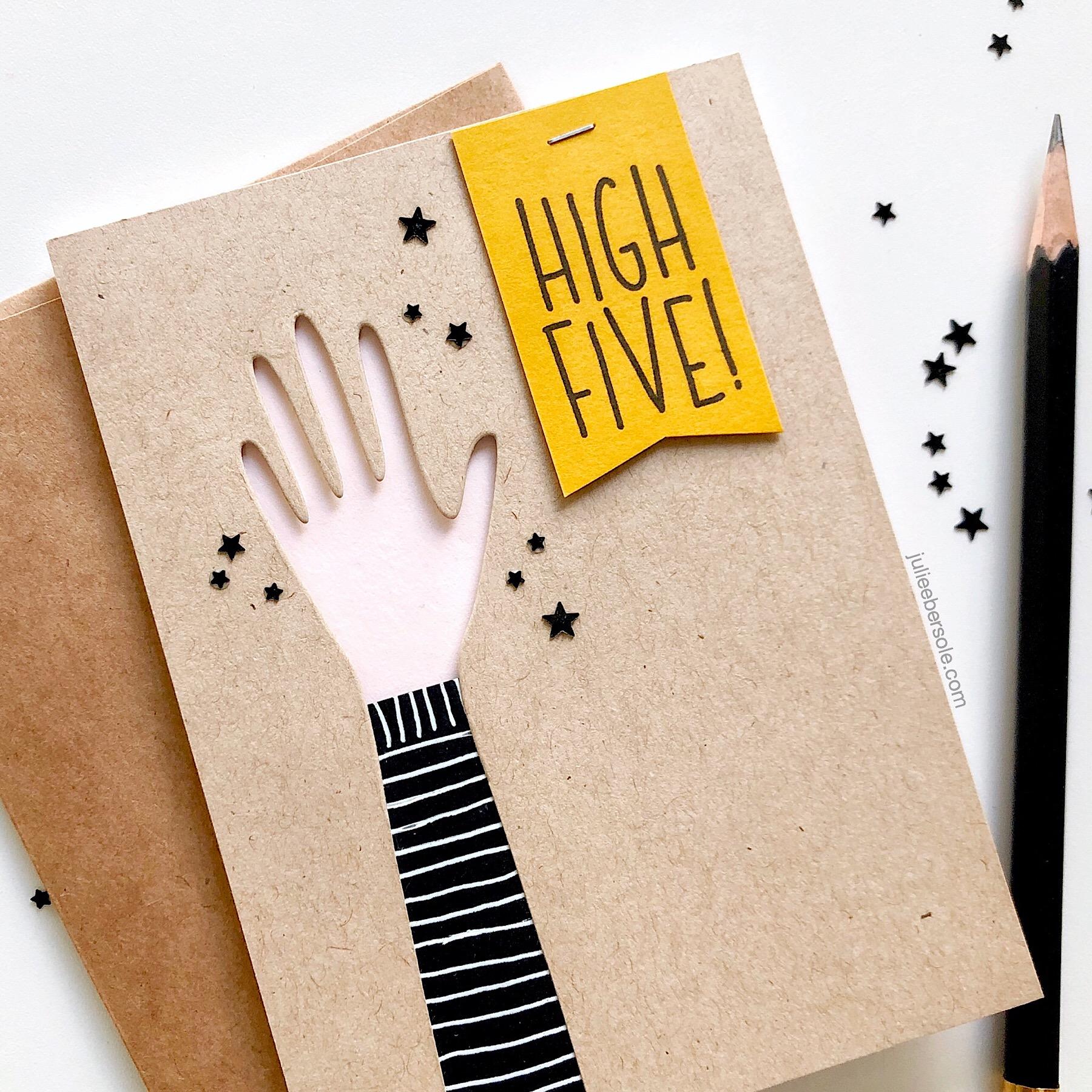 tall-high-five-001-2.jpg