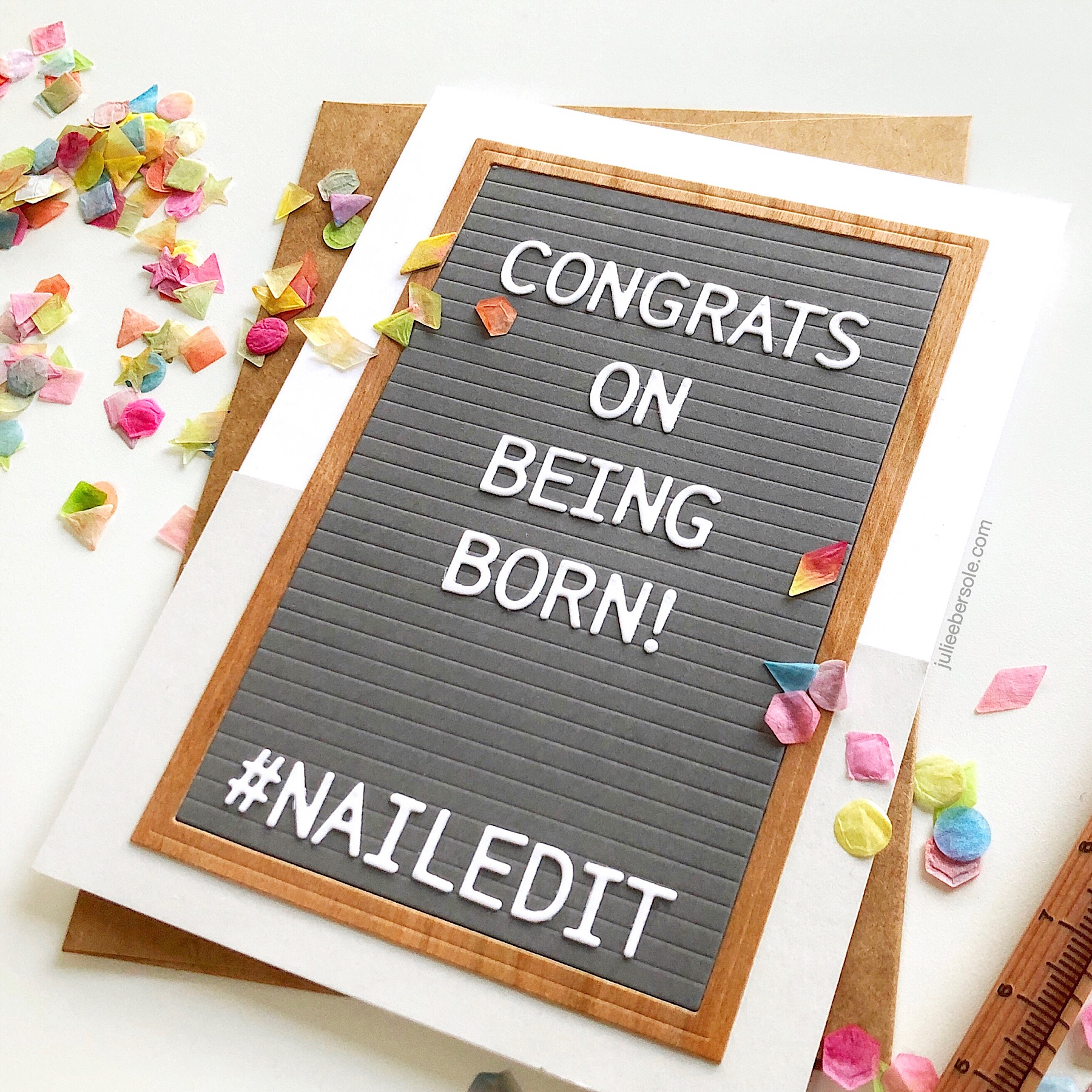 letterboard-being-born-001-2.jpg