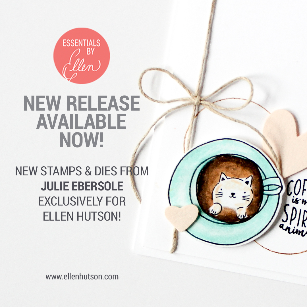 ig-20190208-ebe-release-available-05.jpg