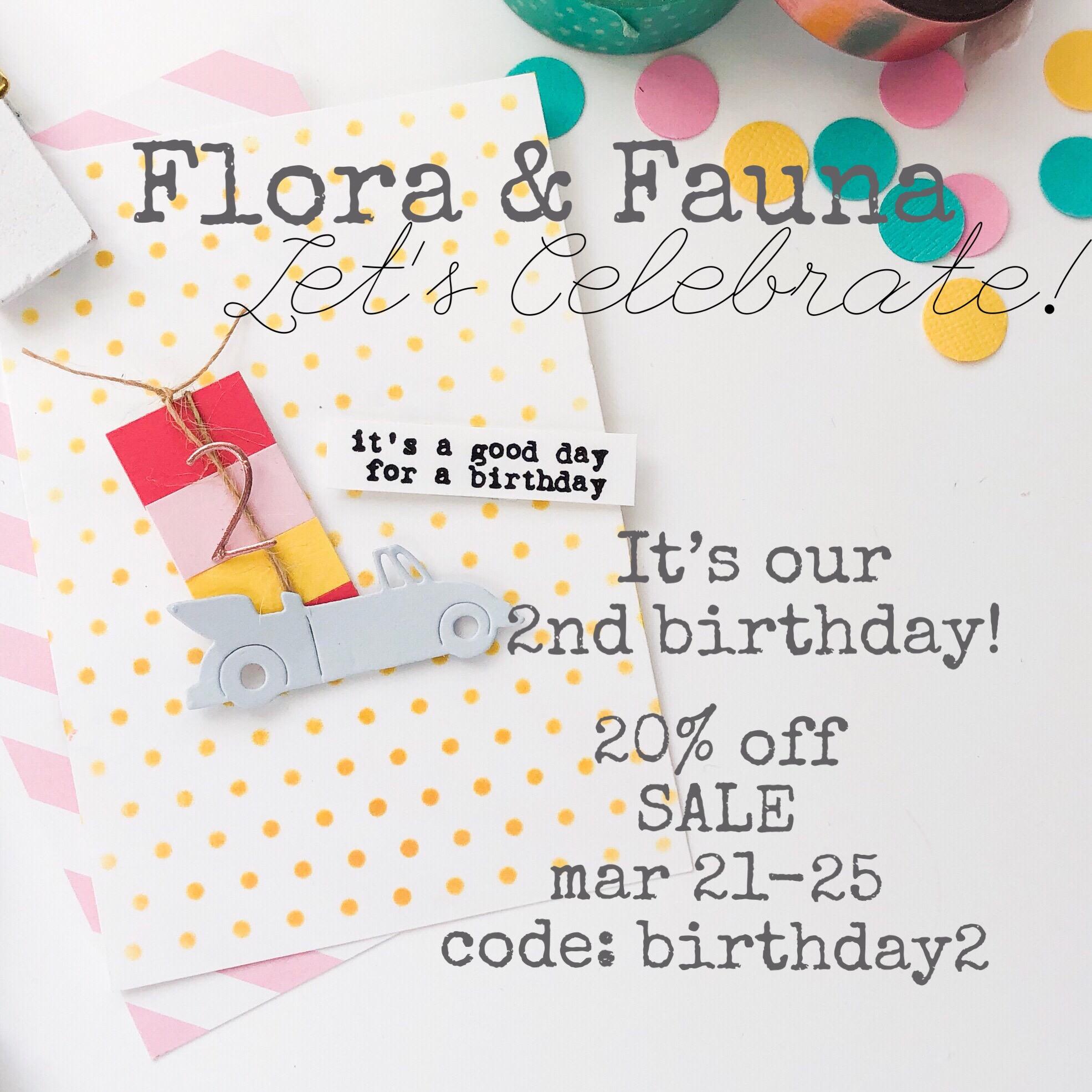 ff_2ndBday_sale.JPG