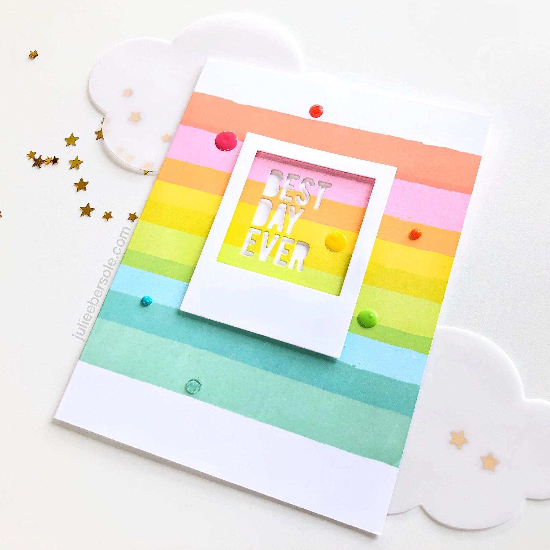 painted-stripes-Rainbow-001-2.jpg