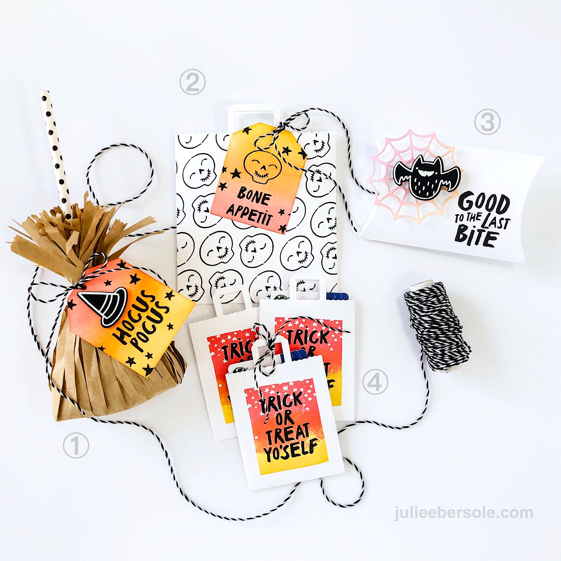 2019-08-halloween-treats.jpg