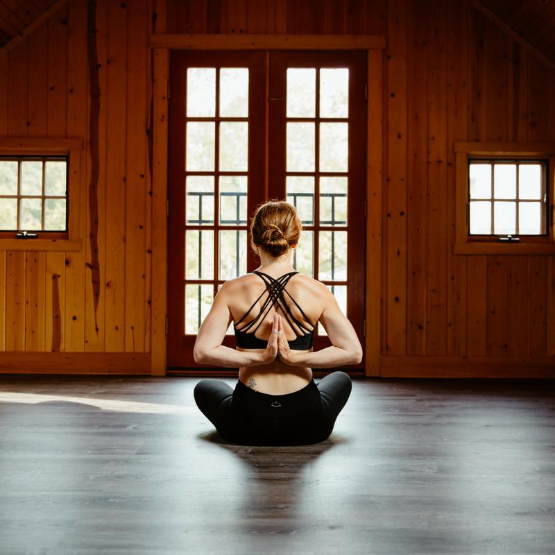 community-yoga-sudbury-classes-slow-flow-yin.jpg