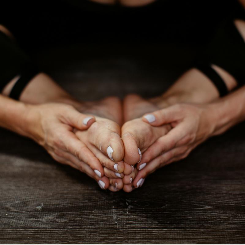 community-yoga-sudbury-flow-yin.png