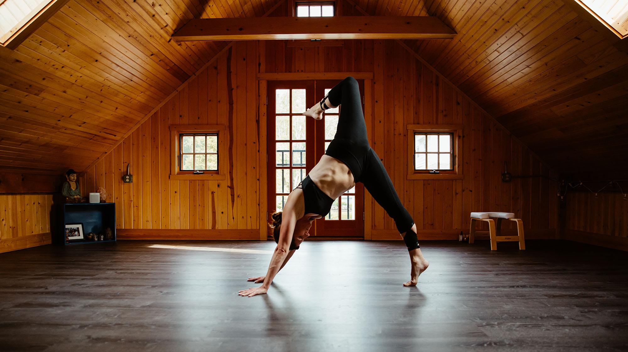 community-yoga-meditation-reiki-sudbury.jpg