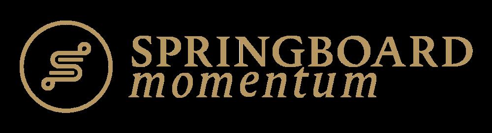 Springboard_Logo.png