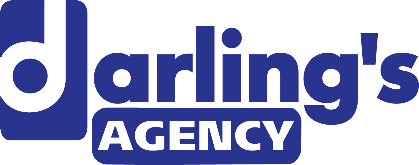 DARLING'S AGENCY 4 white BLUE (1).png