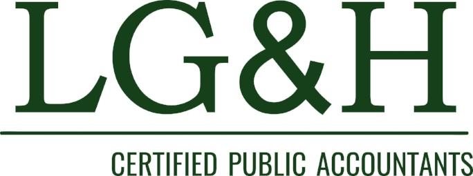 LGH_Logo (1).jpg