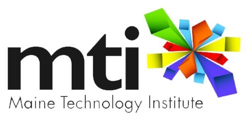 MTI logo no tag no background.jpg