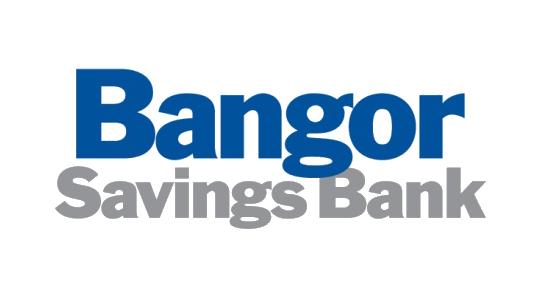 Bangor-Savings-Bank-logo-color.png