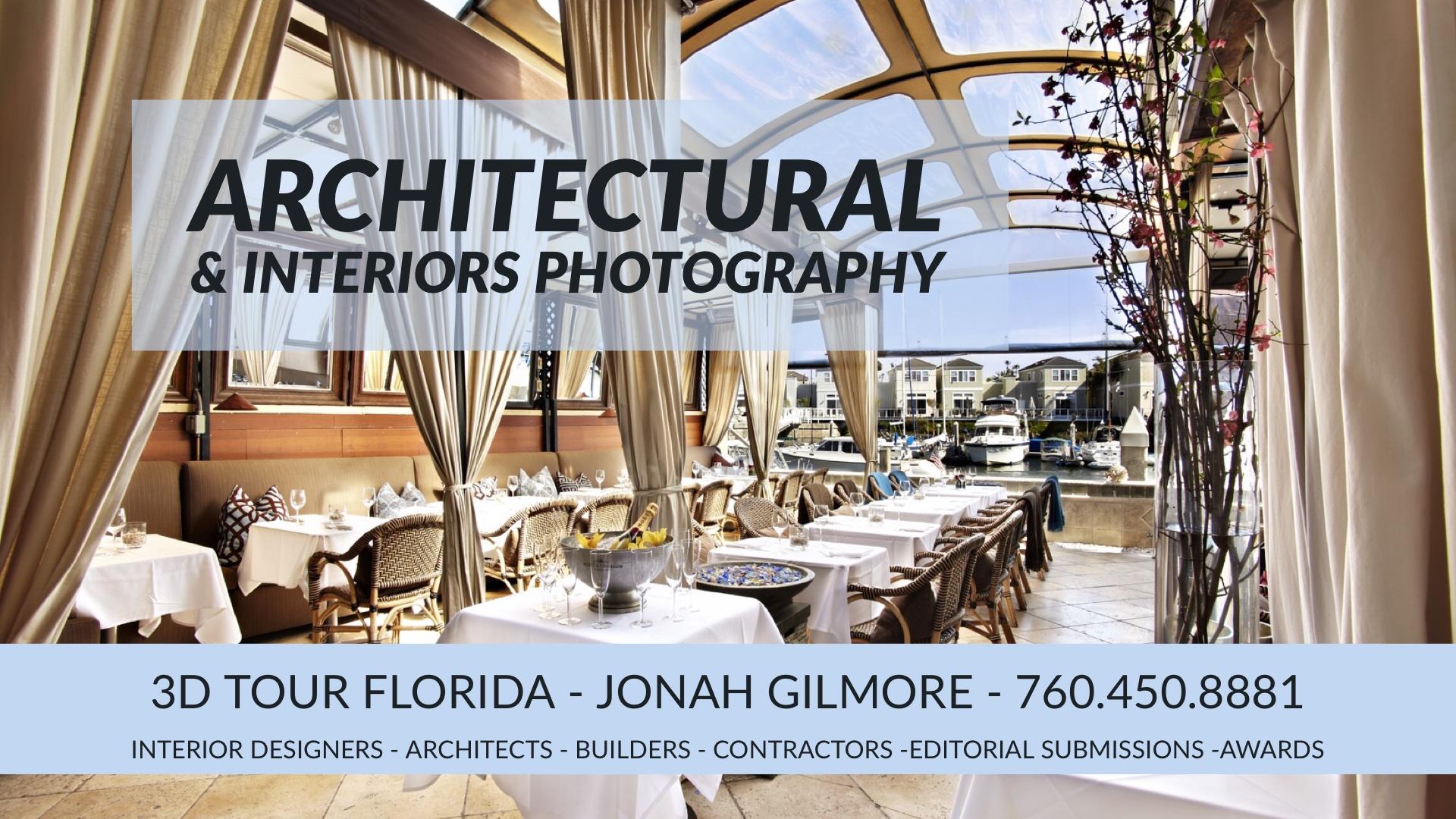 architecture-3d.jpeg