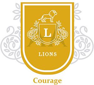 LIONS_2.jpg