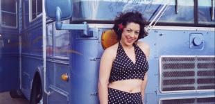 IngridLuciaBusJazzfest-1370106830.jpg