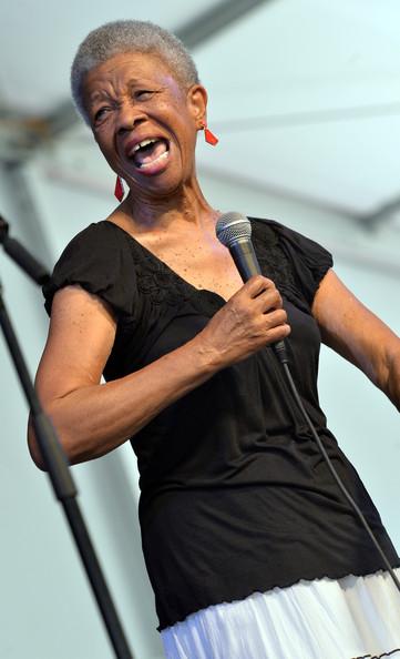 2013+New+Orleans+Jazz+Heritage+Music+Festival+-JnzOcp8BF0l.jpg