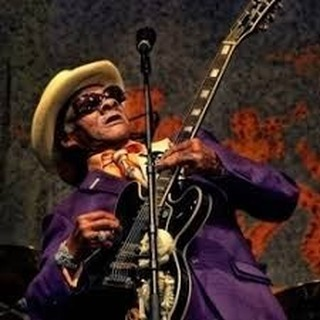Blues Brunch with Little Freddie King⠀ 11:30am - 2:30pm⠀ $10 Cover⠀ ⠀ Join us for a Bluesy Brunch featuring Bottomless Mimosas, a Build your Own Bloody Mary Station, and a full brunch menu with delectable plates like our Crab Cake or Crawfish Benedict all while  Legendary Bluesman Little Freddie King plays: