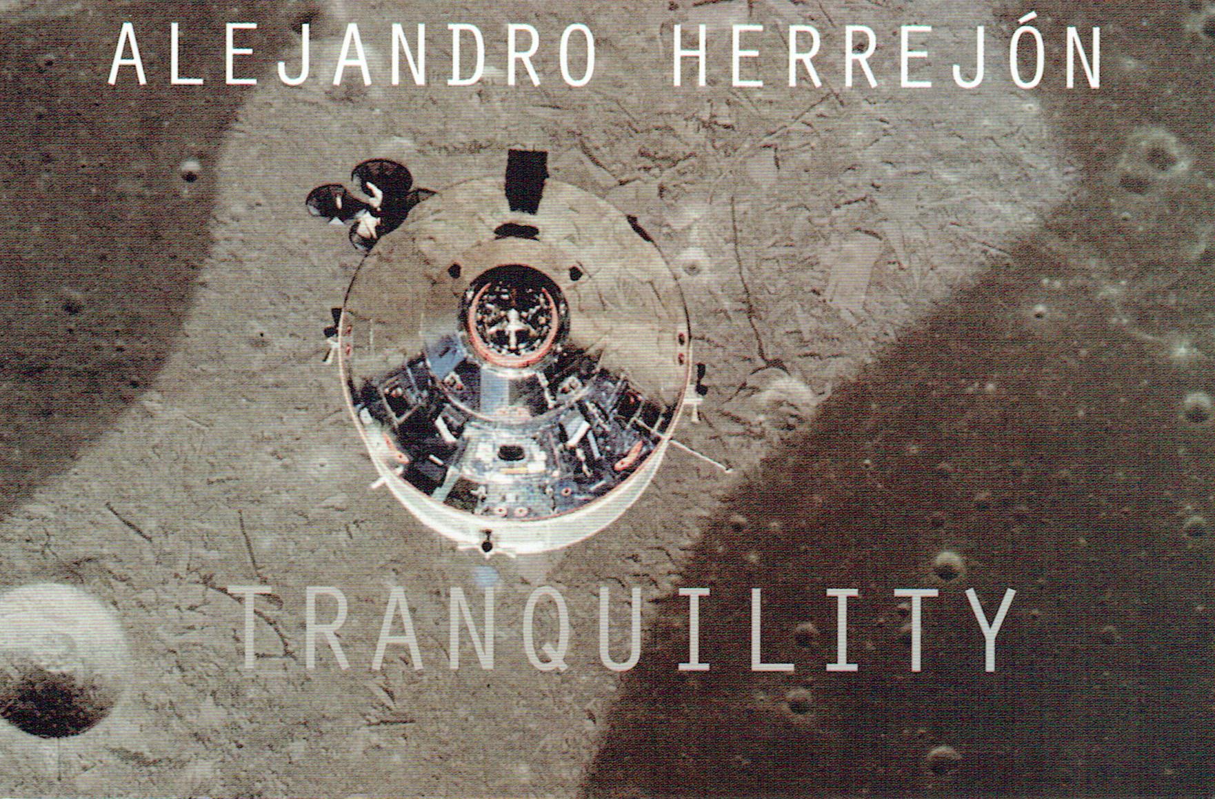 7ª ALEJANDRO HERREJÓN Tranquility.jpg