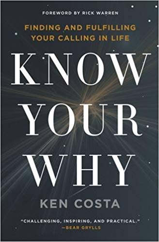know your why.jpg