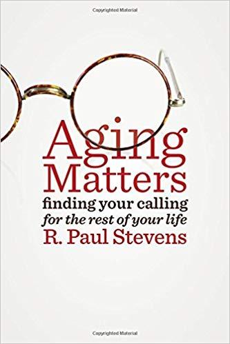 aging matters.jpg