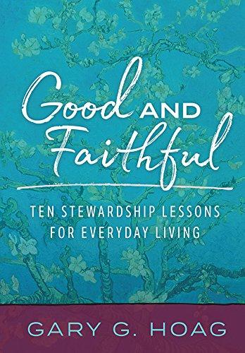 good and faithful.jpg