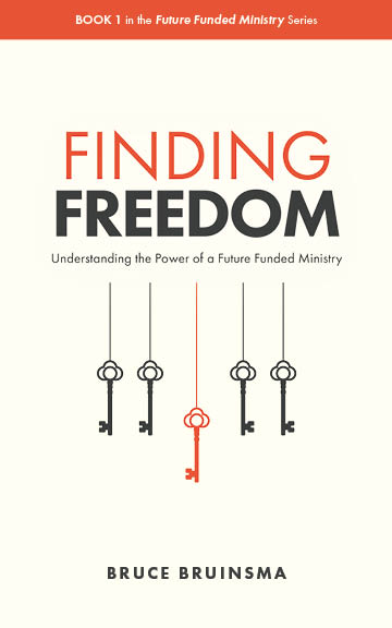 finding-freedom-cover.jpg