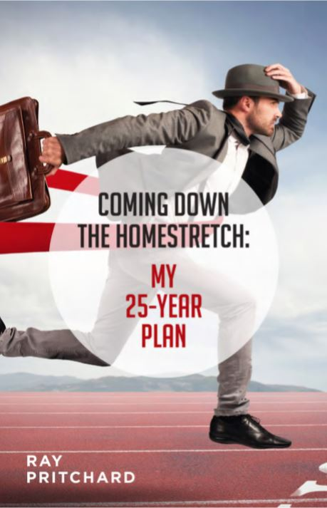 Homestretch-Cover.jpg