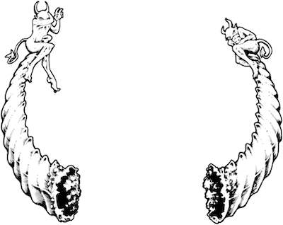 knoxville horror ff mock white.png