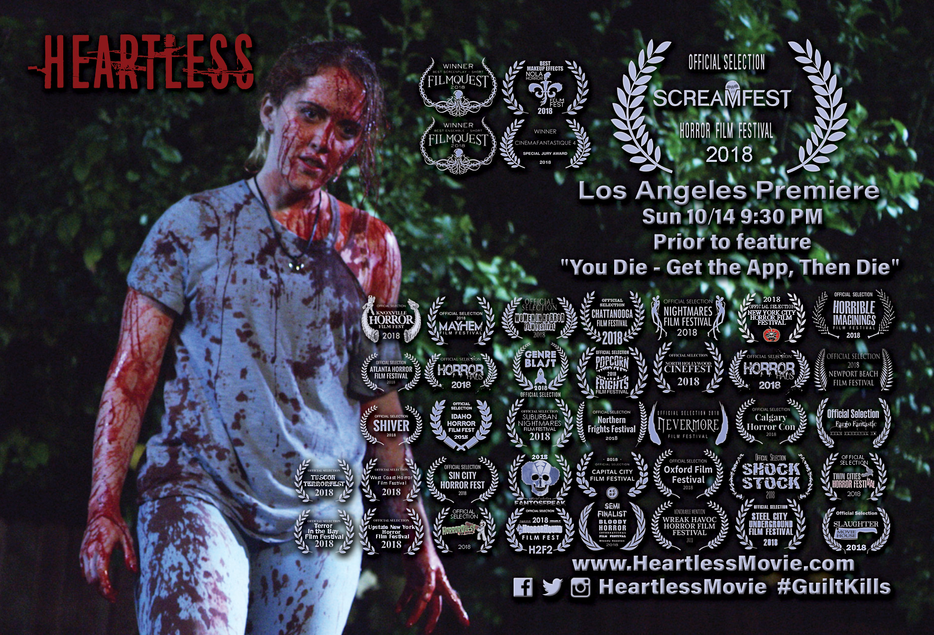 heartless bloody stacy lobby card screamfest 9.23.18 rgb for squarespace.jpg