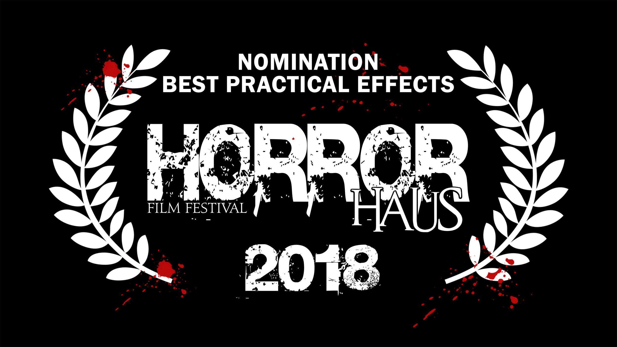HHFF_Laurel_White_2018 best practical effects nom jpeg.jpg