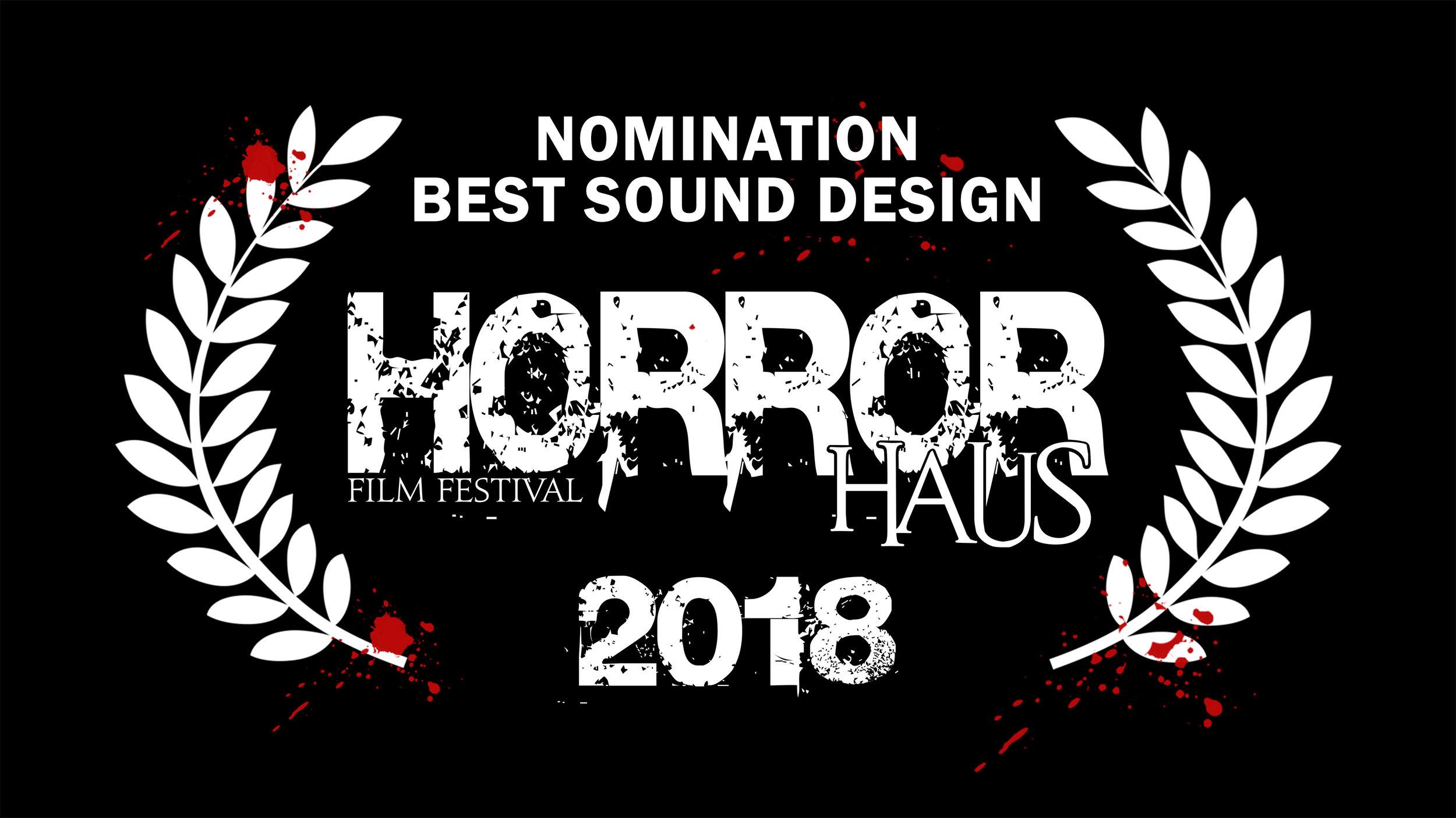 HHFF_Laurel_White_2018 best sound design nom jpeg.jpg