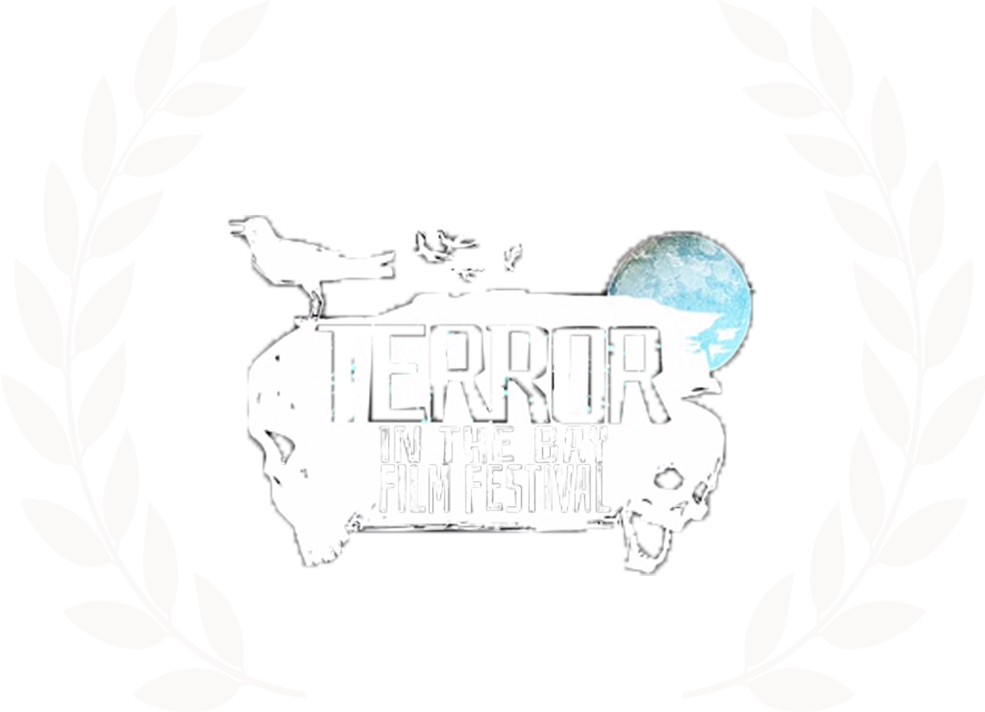 terror in the bay audience choice winner 2108 mock white.png