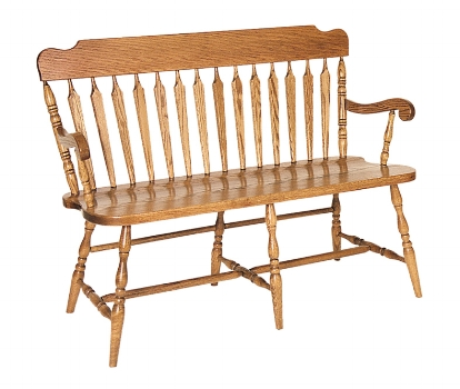 benches - penns creek - beacons bench - finished.jpg