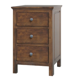 Nightstand - Archbold - Heritage 3 drawer nightstand - Finished.jpg