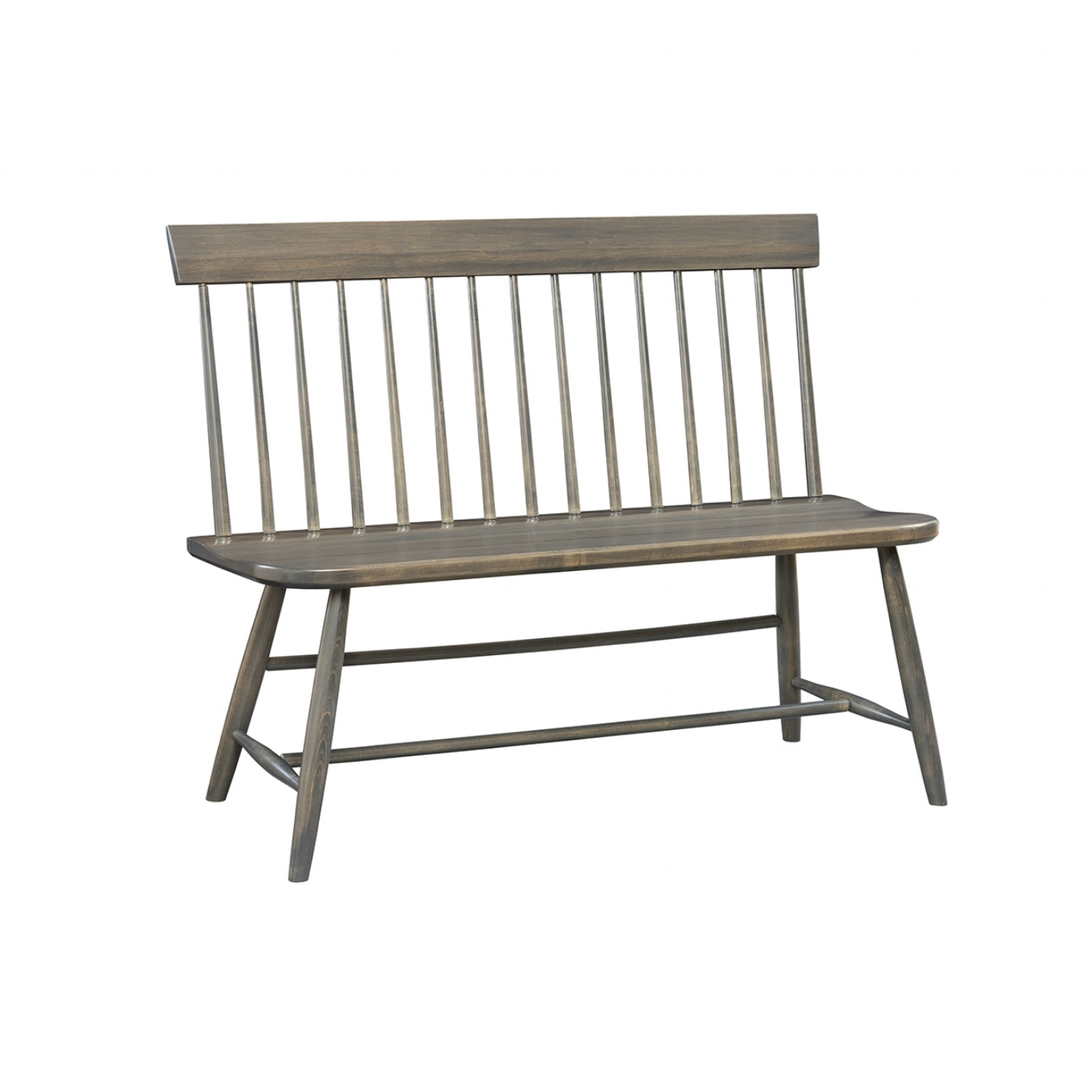 Penns Creek Katie Bench    Starting at: $714.99
