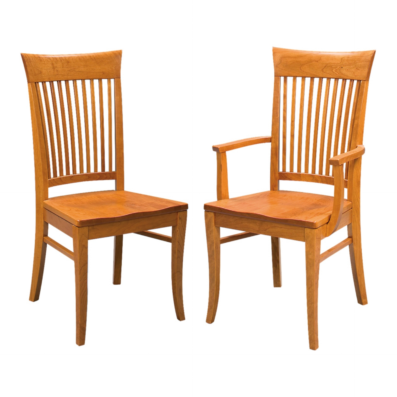 Penns Creek Cambridge Chairs    Starting at: $459.99