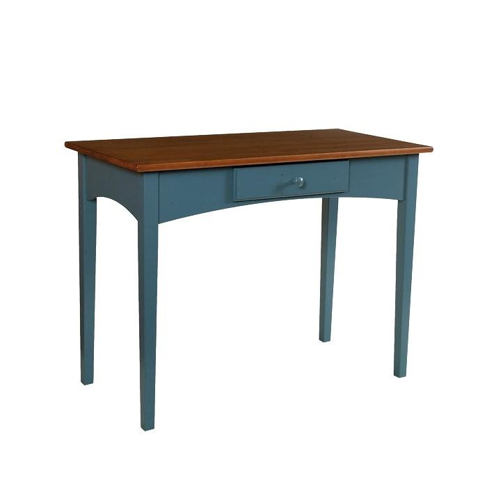 Penns Creek Shaker Writing Desk    Starting at: $599.99