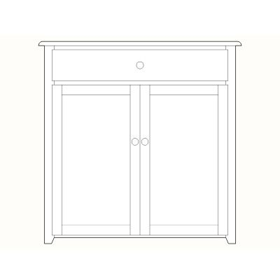 Berkshire Cabinet CAD with Drawer.jpg