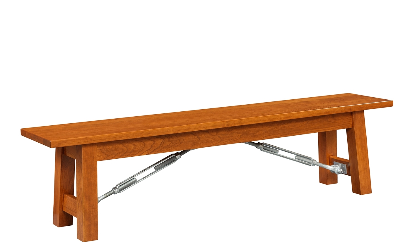 benches - penns creek - ocean currents dining bench -finished.jpg