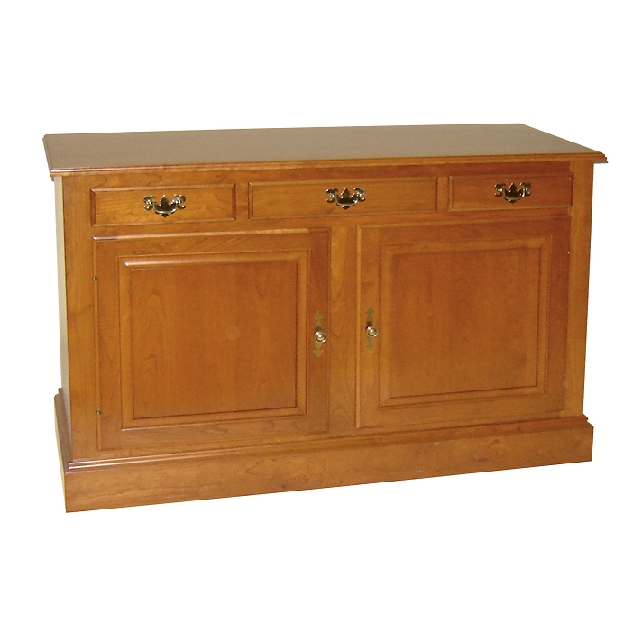 Penns Creek Colonial Sideboard    Starting at: $2,099.99